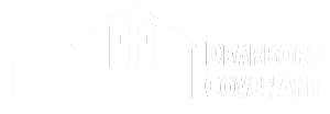 Dearborn Covenant Church